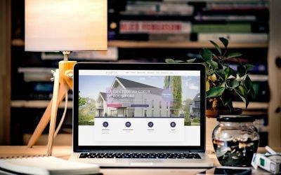 Hestia promotion immobilière